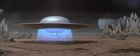 File:FPcapSaucer.jpg