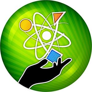Finger Physics Logopng Wikipedia