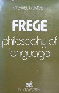 Philosophy of language  Wikipedia
