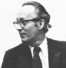 George Kline