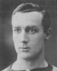 George Utley English footballer
