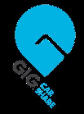 Gig Car Share Wikipedia
