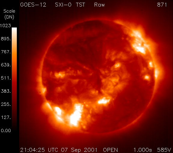 File:Goes12 firstimage.png