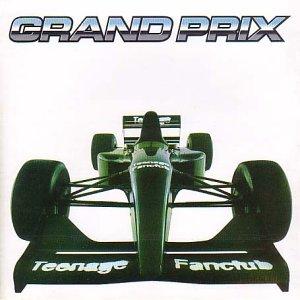 Grandprixfanclubalbum.jpg