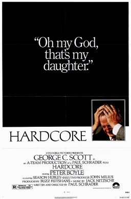 Hardcore_1979_movie_poster.jpg