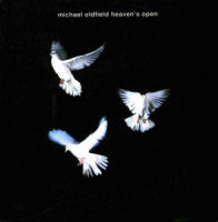 Heavens Open single (Mike Oldfield).jpg