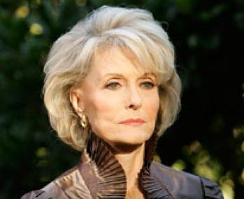 constance towers plastic surgeryconstance towers 2016, constance towers, constance towers bio, constance towers net worth, constance towers measurements, constance towers john gavin, constance towers imdb, constance towers health, constance towers feet, constance towers leaving gh, constance towers hot, constance towers perry mason, constance towers the king and i, constance towers plastic surgery