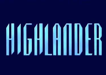21fed9b36e22cf Highlander  The Series - Wikipedia