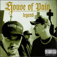House of Pain - Legend cover.png
