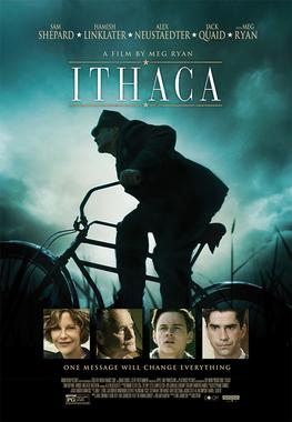 Ithaca (film) - Wikipedia