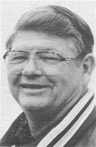 Jack Davis (guard, born 1933) American football player and coach