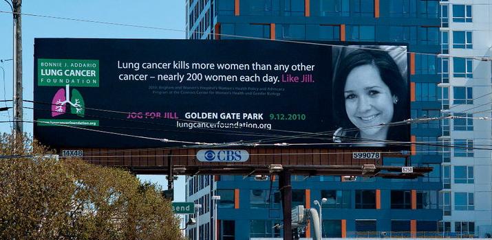 Jog For Jill Billboard.jpg