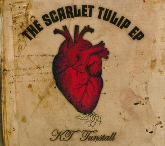 The Scarlet Tulip EP Wikipedia