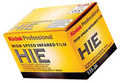 Kodak High Speed Infrared HIE fair use.jpg