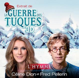movie snowtime 2015
