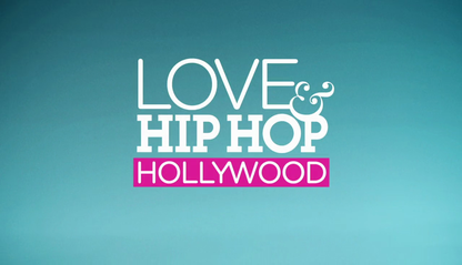 Love & Hip Hop: Hollywood Quiz