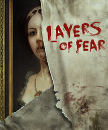 Layers of Fear Cover.png