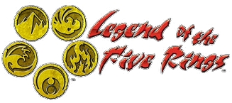 Legend of the Five Rings Logo.jpg