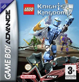 http://upload.wikimedia.org/wikipedia/en/4/4d/Lego_Knights%27_Kingdom.jpg