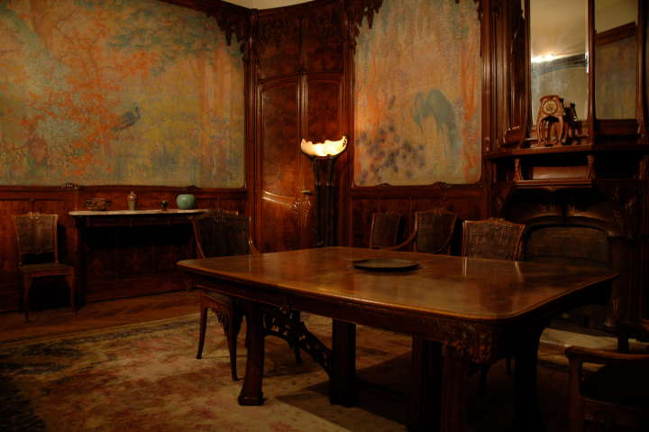 file:levy-dhurmer wisteria dining room - wikipedia