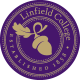 Linfield College American private institution of higher learning located in McMinnville, Oregon
