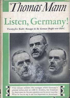 Learn german language in delhi university