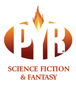 Pyr (publisher) American specialty publishing imprint