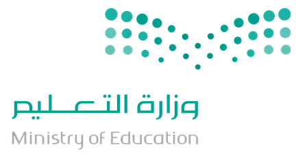Education in Saudi Arabia - Wikipedia