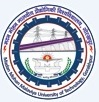 Madan Mohan Malaviya Engineering College (emblem).jpg