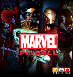 MarvelPinball cover.png