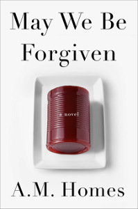 May We Be Forgiven (novel).jpg
