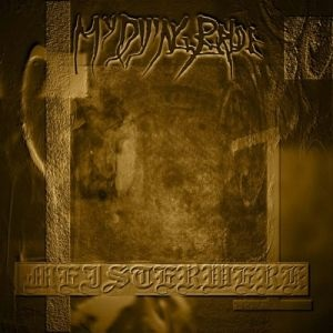 <i>Meisterwerk 1</i> 2000 compilation album by My Dying Bride
