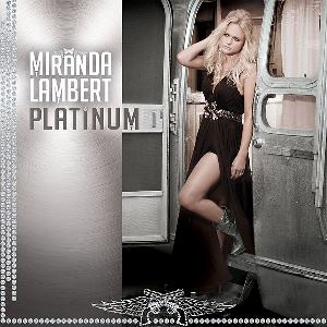 Why 'Platinum' Rules…