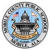 Image result for mobile county public schools image