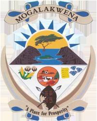 Mogalakwena Local Municipality Local municipality in Limpopo, South Africa