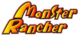download monster rancher 2 epsxe