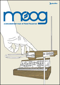 Moog-documentary.jpg