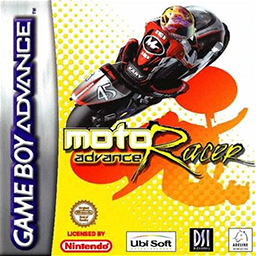 Moto Racer Advance Coverart.png