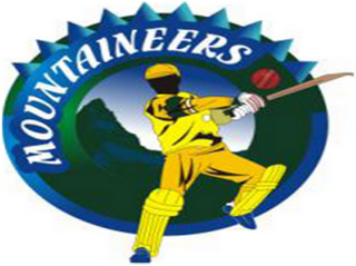 Mountaineers cricket team.png