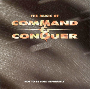 No Mercy Roblox Song Id Music Of The Command Conquer Series Wikipedia