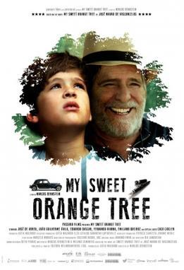 Orangen Zu Weihnachten Film Wikipedia