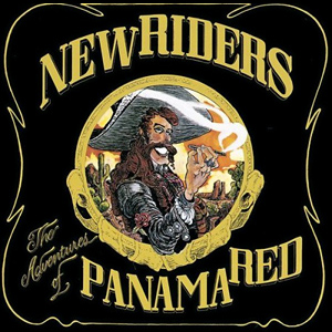 Now Playing - Page 38 NRPS_Panama_Red