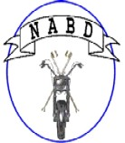 National Association for Bikers with a Disability organization