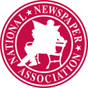 National Newspaper Association logo.png