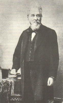 Resultado de imagen para norbert rillieux biografia español