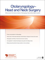 Otolaryngology-Head and Neck Surgery.jpg