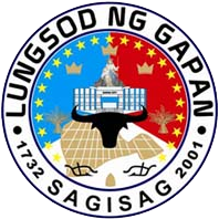 Gapan City Hall Contact Number