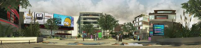 http://upload.wikimedia.org/wikipedia/en/4/4d/PlayStation-Home-Plaza-Panorama.jpg