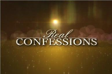 Real Confessions - Wikipedia