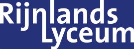 Rijnlands Lyceum Foundation